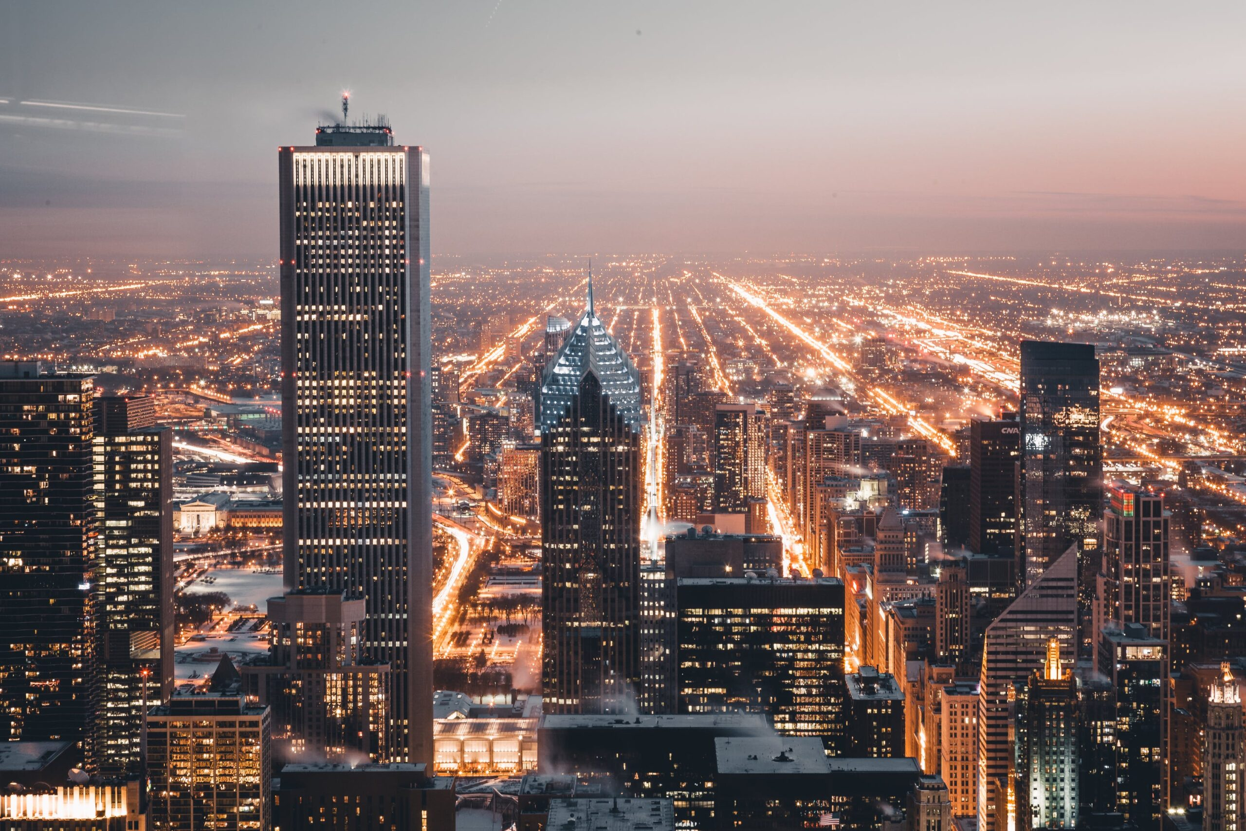 La ciudad como fábrica de ideas